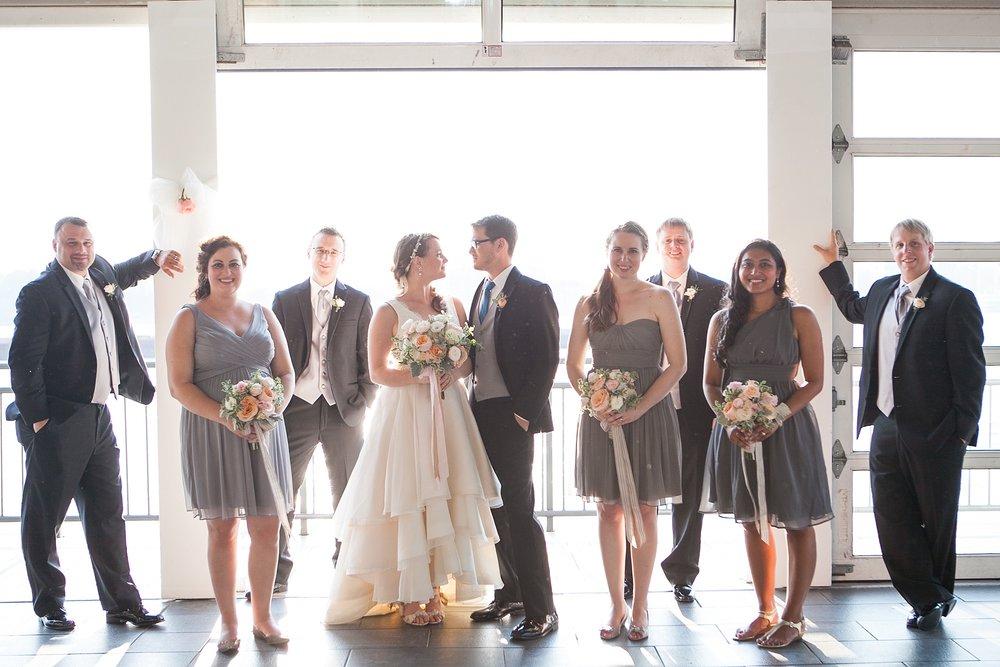 Joe_Mac_Creative_Rachel_and_Matt_Wedding_Photography_0020.jpg
