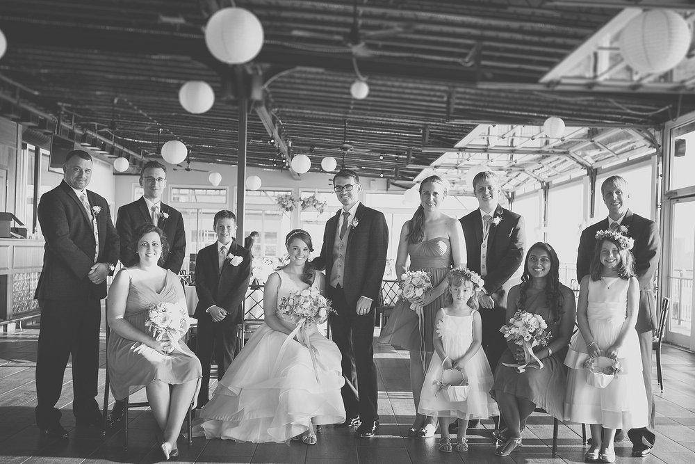 Joe_Mac_Creative_Rachel_and_Matt_Wedding_Photography_0021.jpg