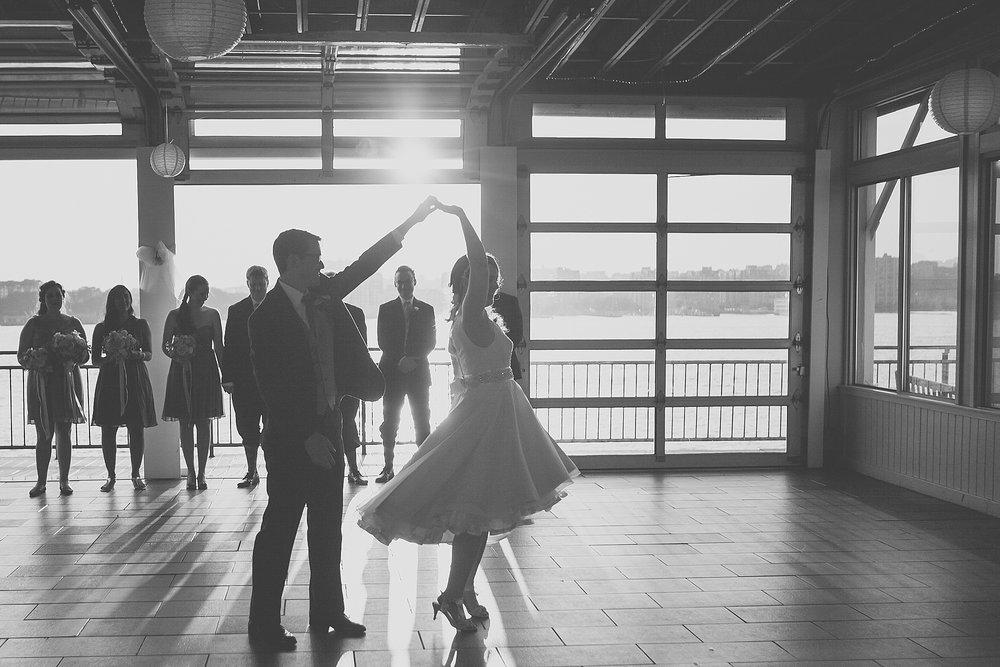 Joe_Mac_Creative_Rachel_and_Matt_Wedding_Photography_0026.jpg