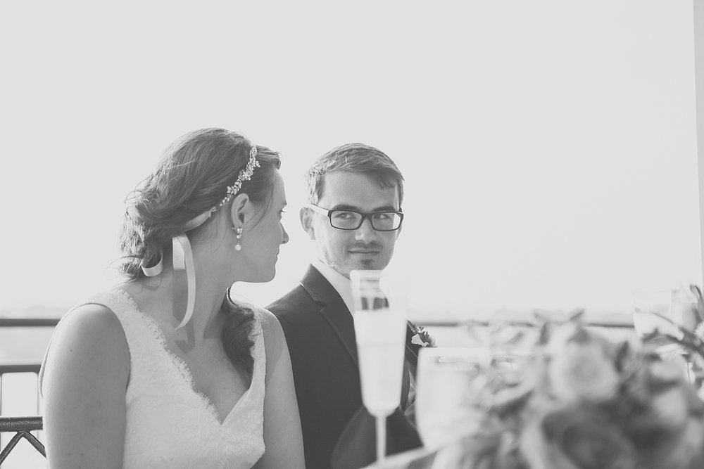 Joe_Mac_Creative_Rachel_and_Matt_Wedding_Photography_0027.jpg