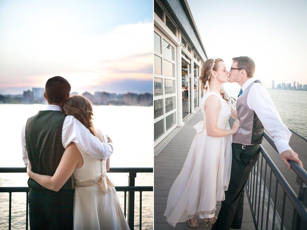 Joe_Mac_Creative_Rachel_and_Matt_Wedding_Photography_0028.jpg