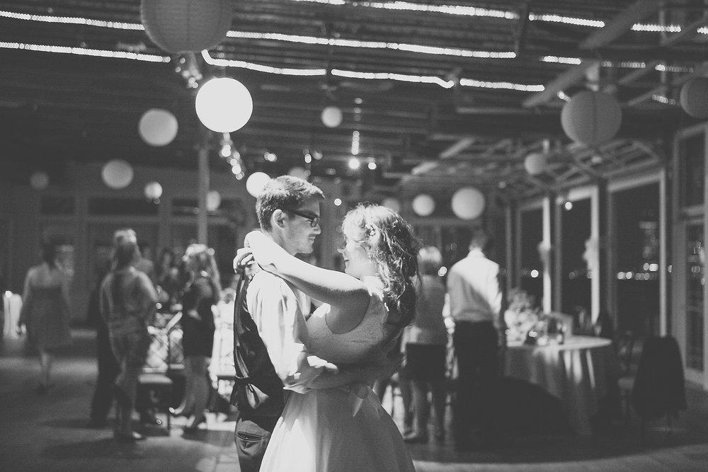 Joe_Mac_Creative_Rachel_and_Matt_Wedding_Photography_0032.jpg