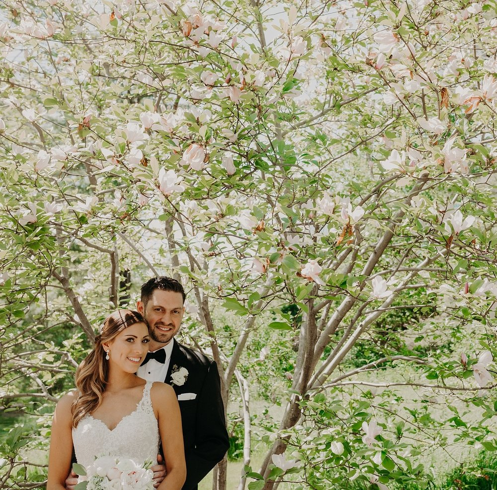 Love_by_Joe_mac_best_Wedding_photography_Philadelphia_0015.JPG