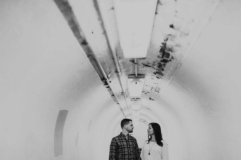 Joe_Mac_Creative_Wedding_Emgagement_Photography_Ardmore_Wedding_Philadelphila__0031.jpg