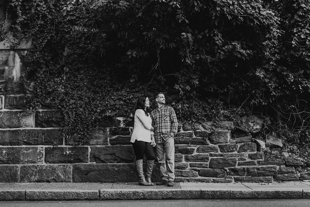 Joe_Mac_Creative_Wedding_Emgagement_Photography_Ardmore_Wedding_Philadelphila__0035.jpg