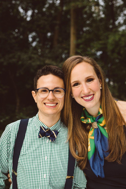 Joe_Mac_Creative_Philadelphila_Wedding_Photography_LGBTQ_Gay_Lesbian_Queer__0004.jpg