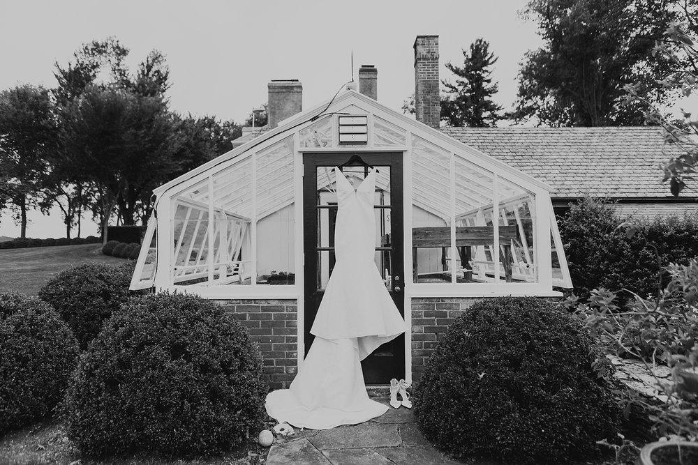 Druemore_Joe_Mac_Creative_Philadelphila_Wedding_Photography_drumore_estate_pequea_Best_lancaster_wedding_venues_0004.jpg