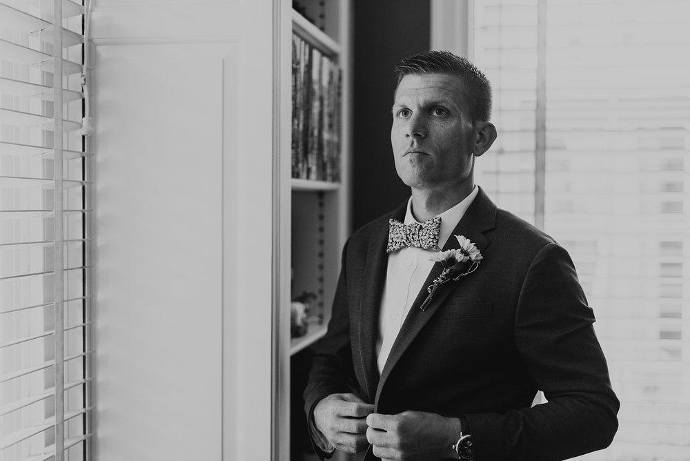 Druemore_Joe_Mac_Creative_Philadelphila_Wedding_Photography_drumore_estate_pequea_Best_lancaster_wedding_venues_0015.jpg