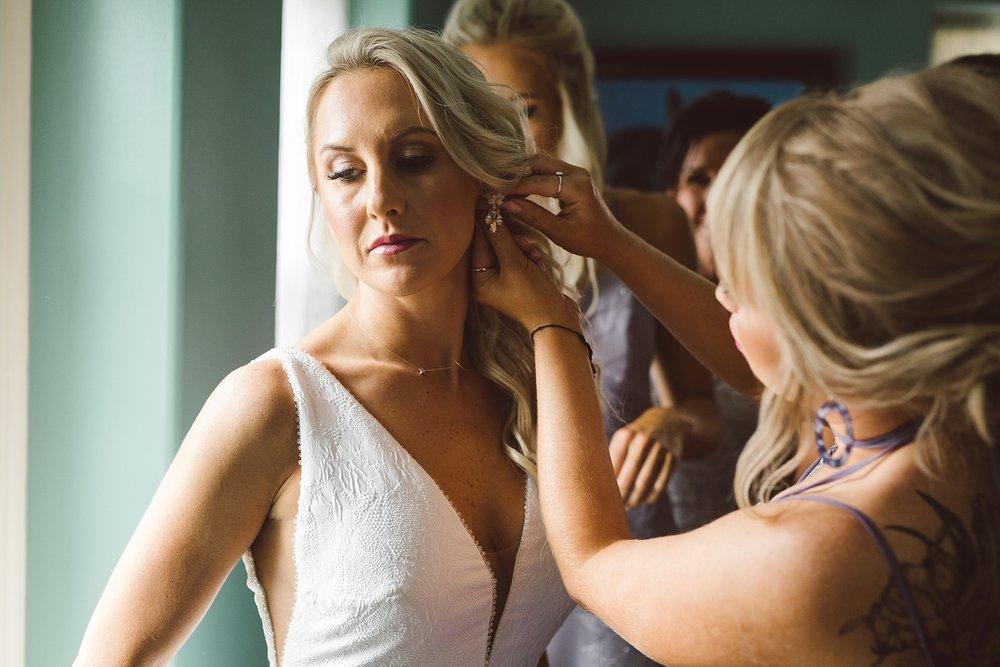 Druemore_Joe_Mac_Creative_Philadelphila_Wedding_Photography_drumore_estate_pequea_Best_lancaster_wedding_venues_0017.jpg
