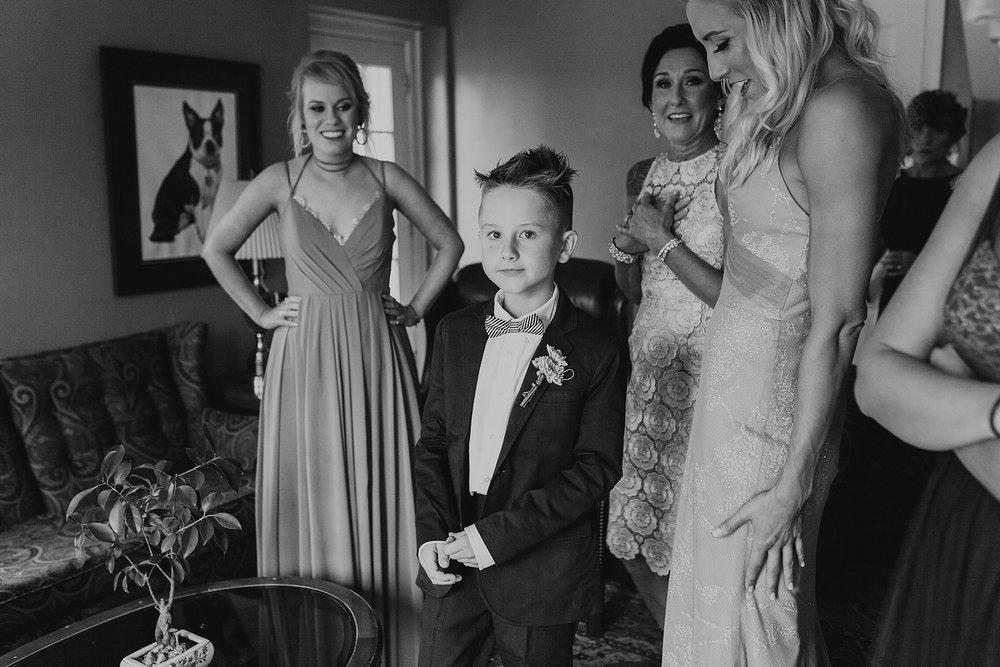 Druemore_Joe_Mac_Creative_Philadelphila_Wedding_Photography_drumore_estate_pequea_Best_lancaster_wedding_venues_0018.jpg