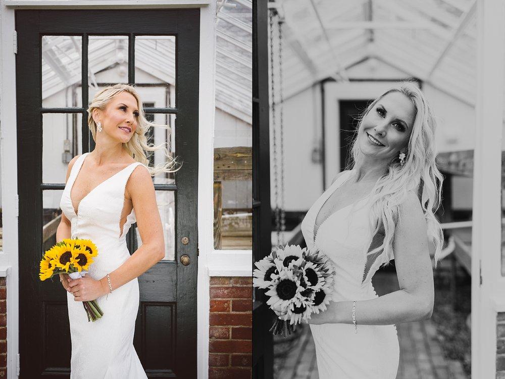 Druemore_Joe_Mac_Creative_Philadelphila_Wedding_Photography_drumore_estate_pequea_Best_lancaster_wedding_venues_0021.jpg