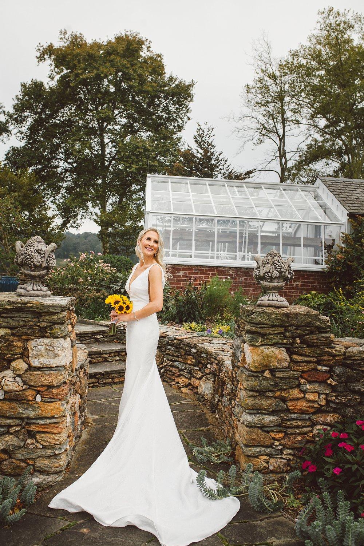 Druemore_Joe_Mac_Creative_Philadelphila_Wedding_Photography_drumore_estate_pequea_Best_lancaster_wedding_venues_0019.jpg