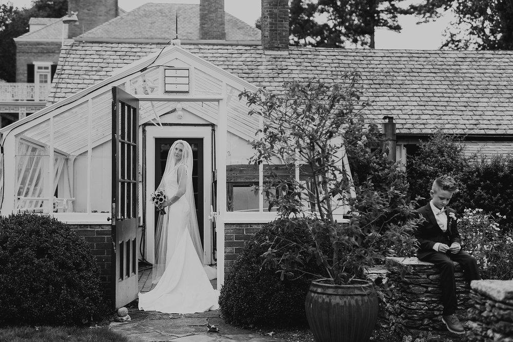 Druemore_Joe_Mac_Creative_Philadelphila_Wedding_Photography_drumore_estate_pequea_Best_lancaster_wedding_venues_0022.jpg