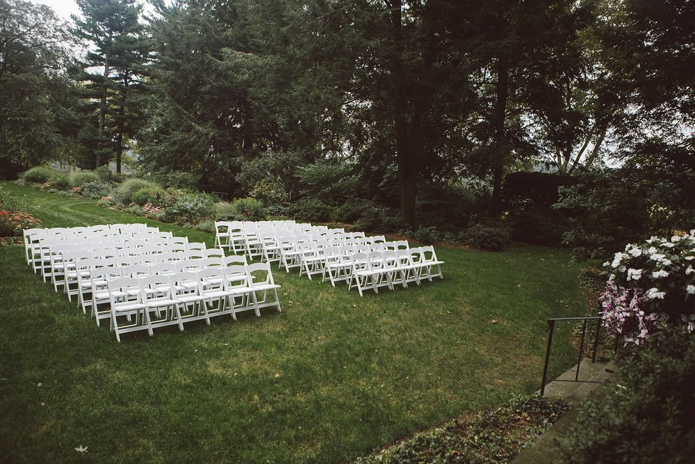 Druemore_Joe_Mac_Creative_Philadelphila_Wedding_Photography_drumore_estate_pequea_Best_lancaster_wedding_venues_0026.jpg