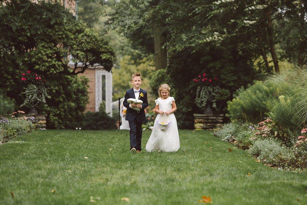 Druemore_Joe_Mac_Creative_Philadelphila_Wedding_Photography_drumore_estate_pequea_Best_lancaster_wedding_venues_0029.jpg