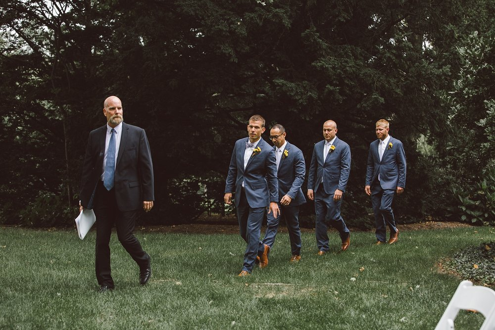 Druemore_Joe_Mac_Creative_Philadelphila_Wedding_Photography_drumore_estate_pequea_Best_lancaster_wedding_venues_0028.jpg