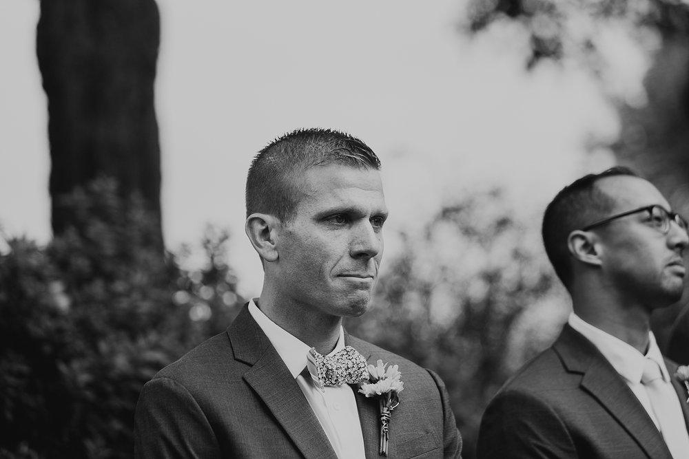 Druemore_Joe_Mac_Creative_Philadelphila_Wedding_Photography_drumore_estate_pequea_Best_lancaster_wedding_venues_0031.jpg