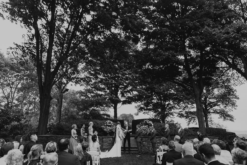 Druemore_Joe_Mac_Creative_Philadelphila_Wedding_Photography_drumore_estate_pequea_Best_lancaster_wedding_venues_0033.jpg