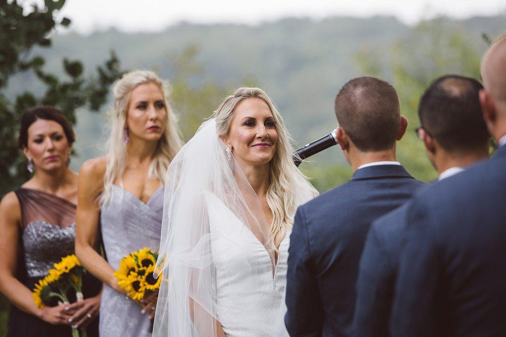 Druemore_Joe_Mac_Creative_Philadelphila_Wedding_Photography_drumore_estate_pequea_Best_lancaster_wedding_venues_0035.jpg