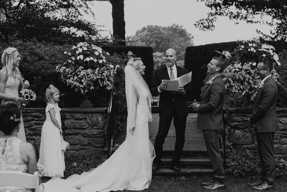 Druemore_Joe_Mac_Creative_Philadelphila_Wedding_Photography_drumore_estate_pequea_Best_lancaster_wedding_venues_0037.jpg
