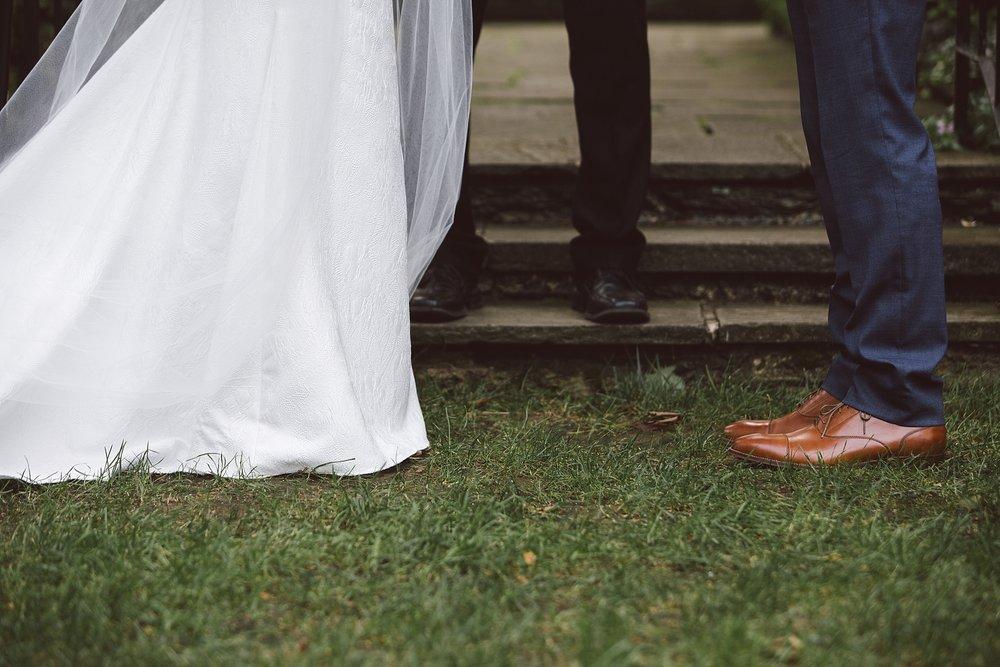Druemore_Joe_Mac_Creative_Philadelphila_Wedding_Photography_drumore_estate_pequea_Best_lancaster_wedding_venues_0038.jpg