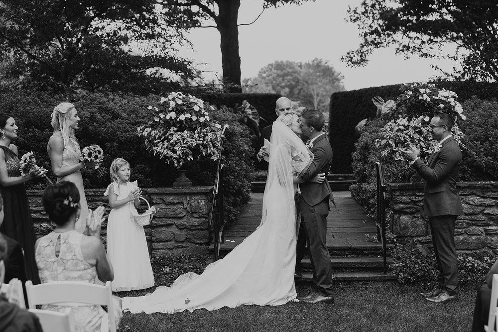 Druemore_Joe_Mac_Creative_Philadelphila_Wedding_Photography_drumore_estate_pequea_Best_lancaster_wedding_venues_0039.jpg