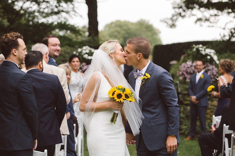 Druemore_Joe_Mac_Creative_Philadelphila_Wedding_Photography_drumore_estate_pequea_Best_lancaster_wedding_venues_0040.jpg