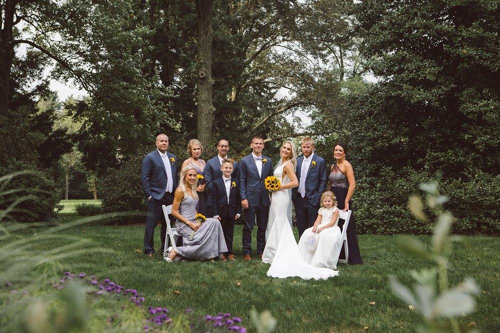 Druemore_Joe_Mac_Creative_Philadelphila_Wedding_Photography_drumore_estate_pequea_Best_lancaster_wedding_venues_0042.jpg
