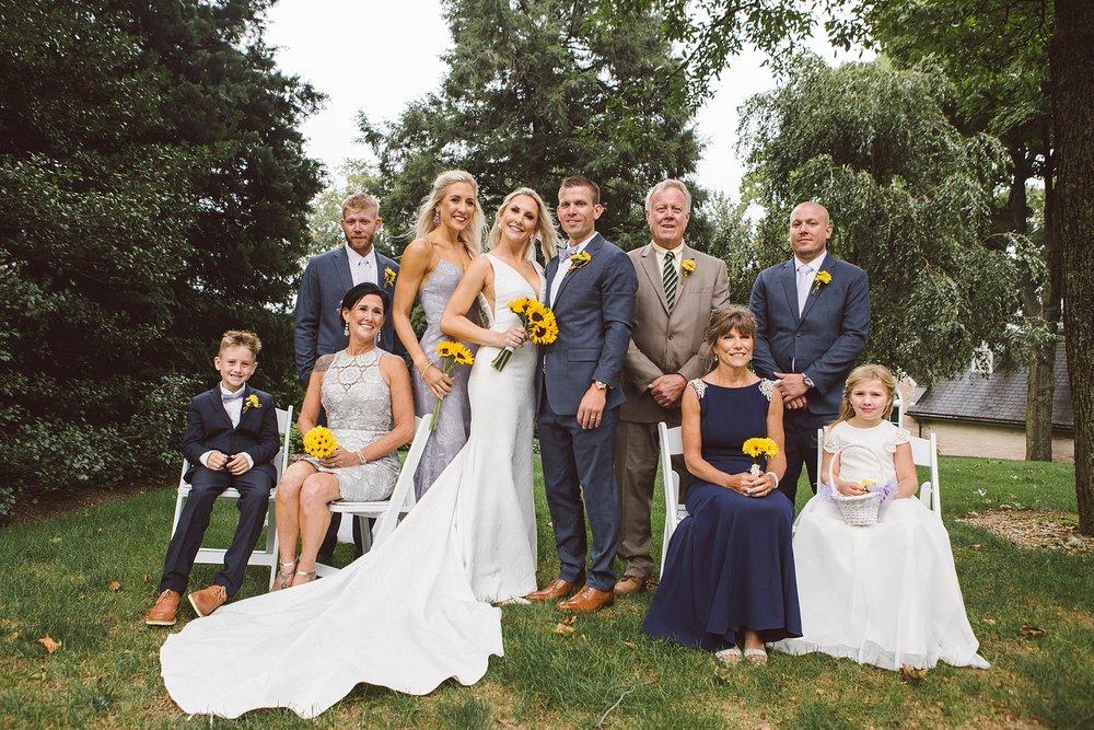 Druemore_Joe_Mac_Creative_Philadelphila_Wedding_Photography_drumore_estate_pequea_Best_lancaster_wedding_venues_0044.jpg