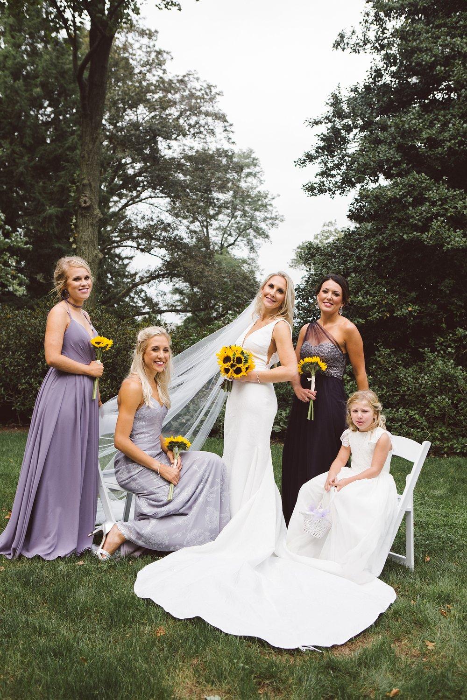 Druemore_Joe_Mac_Creative_Philadelphila_Wedding_Photography_drumore_estate_pequea_Best_lancaster_wedding_venues_0043.jpg