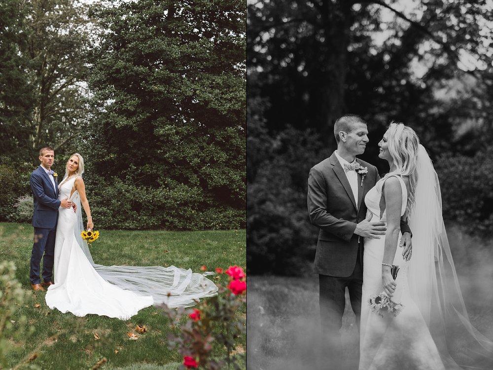 Druemore_Joe_Mac_Creative_Philadelphila_Wedding_Photography_drumore_estate_pequea_Best_lancaster_wedding_venues_0047.jpg