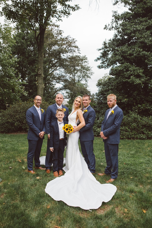 Druemore_Joe_Mac_Creative_Philadelphila_Wedding_Photography_drumore_estate_pequea_Best_lancaster_wedding_venues_0045.jpg