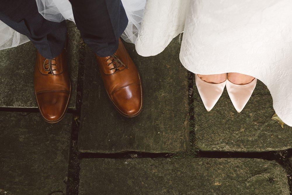 Druemore_Joe_Mac_Creative_Philadelphila_Wedding_Photography_drumore_estate_pequea_Best_lancaster_wedding_venues_0050.jpg