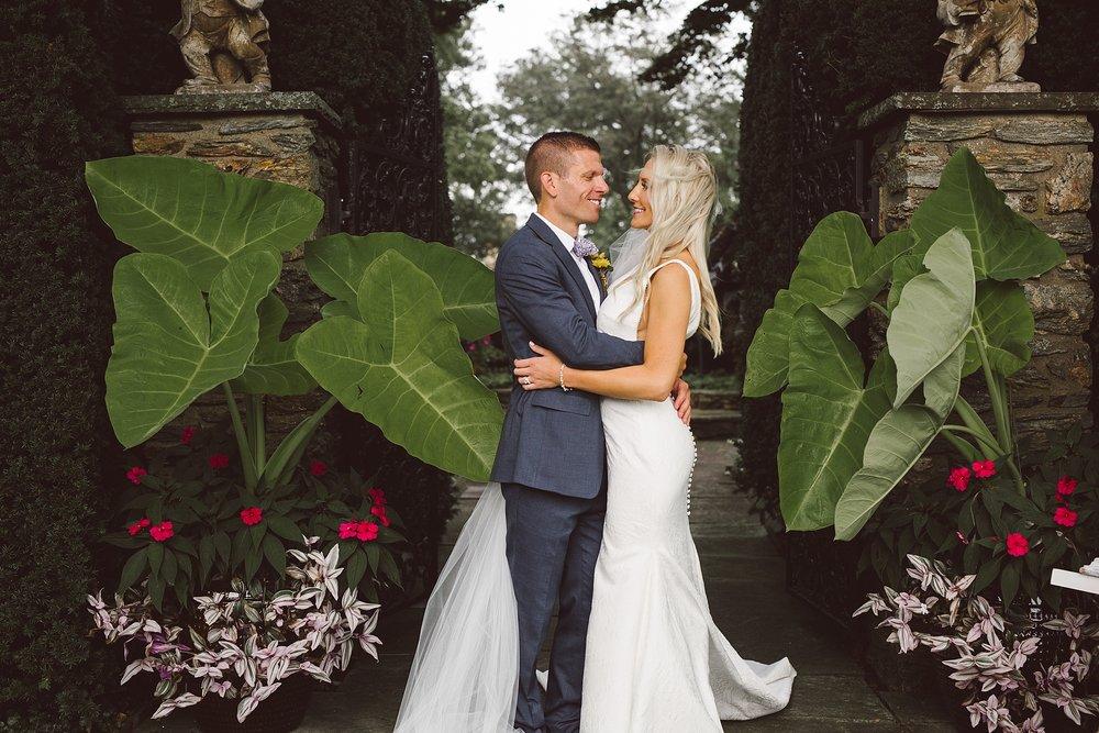 Druemore_Joe_Mac_Creative_Philadelphila_Wedding_Photography_drumore_estate_pequea_Best_lancaster_wedding_venues_0051.jpg
