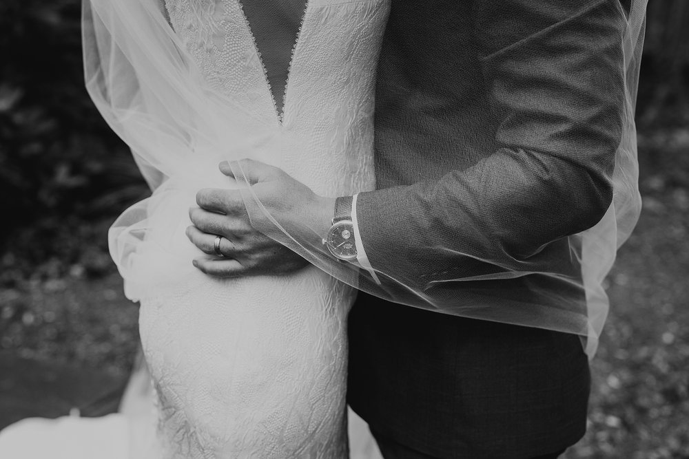 Druemore_Joe_Mac_Creative_Philadelphila_Wedding_Photography_drumore_estate_pequea_Best_lancaster_wedding_venues_0052.jpg