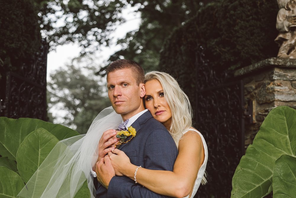 Druemore_Joe_Mac_Creative_Philadelphila_Wedding_Photography_drumore_estate_pequea_Best_lancaster_wedding_venues_0053.jpg