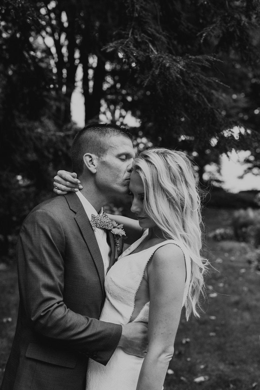 Druemore_Joe_Mac_Creative_Philadelphila_Wedding_Photography_drumore_estate_pequea_Best_lancaster_wedding_venues_0055.jpg