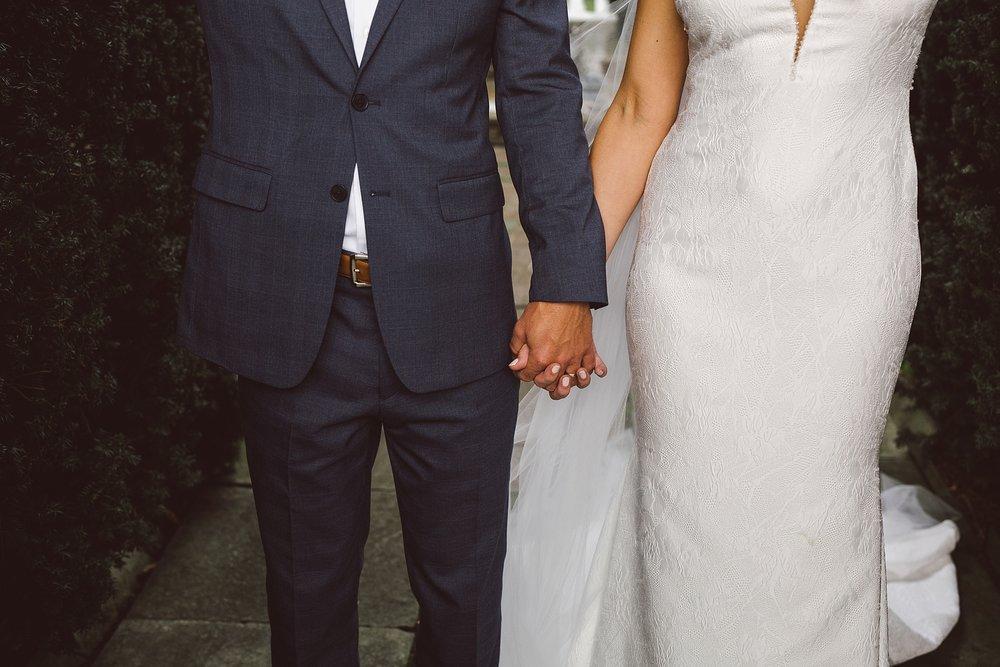 Druemore_Joe_Mac_Creative_Philadelphila_Wedding_Photography_drumore_estate_pequea_Best_lancaster_wedding_venues_0056.jpg