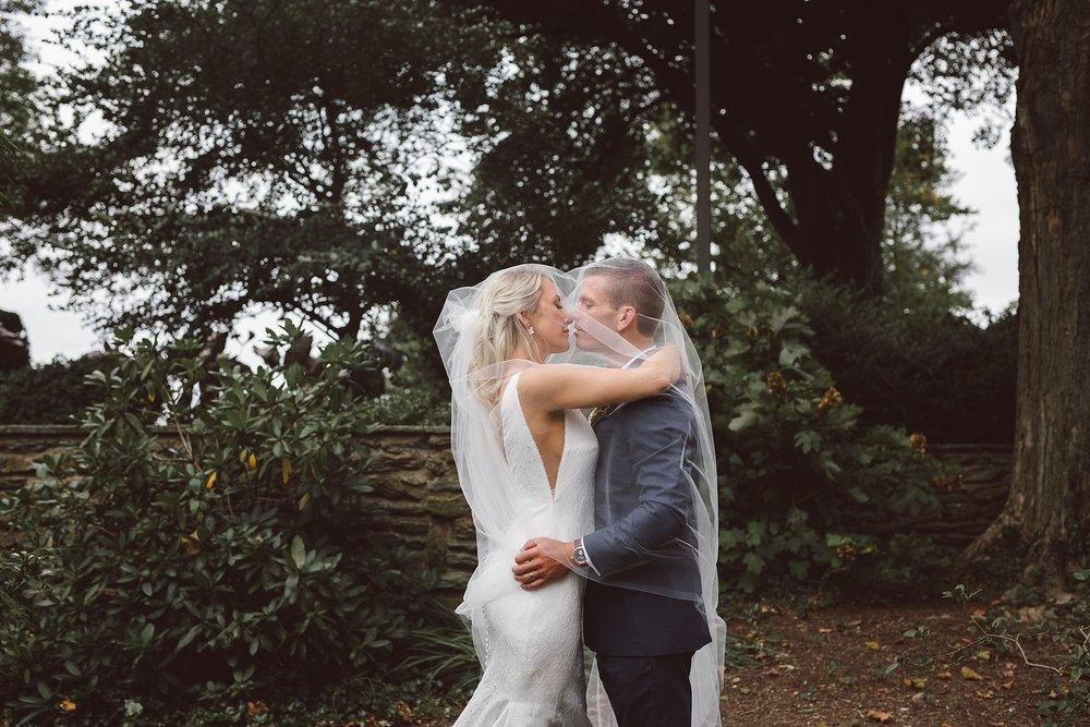 Druemore_Joe_Mac_Creative_Philadelphila_Wedding_Photography_drumore_estate_pequea_Best_lancaster_wedding_venues_0057.jpg