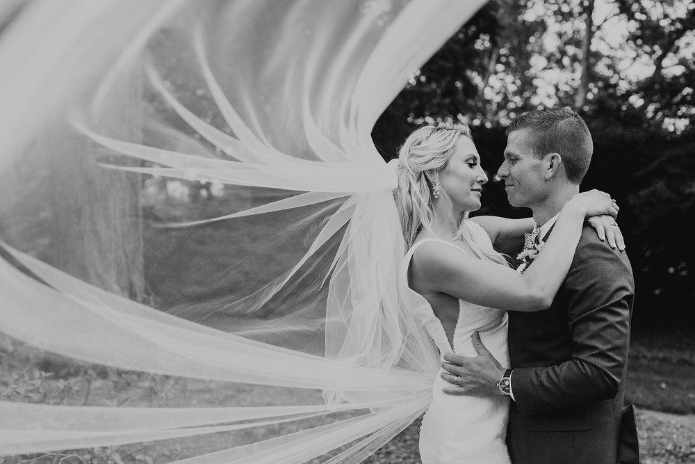 Druemore_Joe_Mac_Creative_Philadelphila_Wedding_Photography_drumore_estate_pequea_Best_lancaster_wedding_venues_0058.jpg