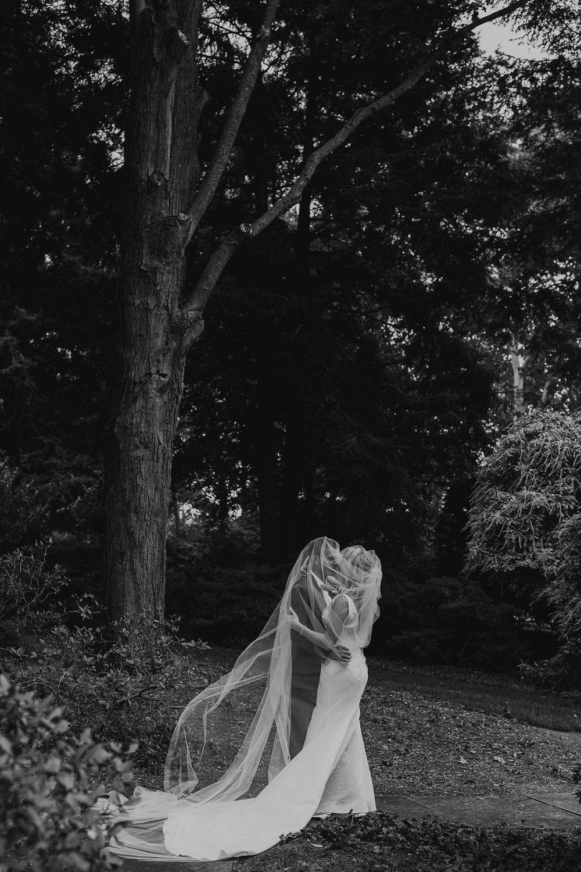 Druemore_Joe_Mac_Creative_Philadelphila_Wedding_Photography_drumore_estate_pequea_Best_lancaster_wedding_venues_0060.jpg