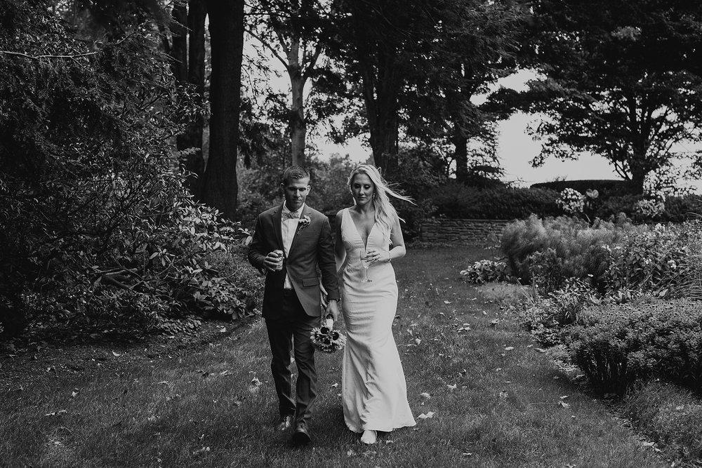 Druemore_Joe_Mac_Creative_Philadelphila_Wedding_Photography_drumore_estate_pequea_Best_lancaster_wedding_venues_0062.jpg