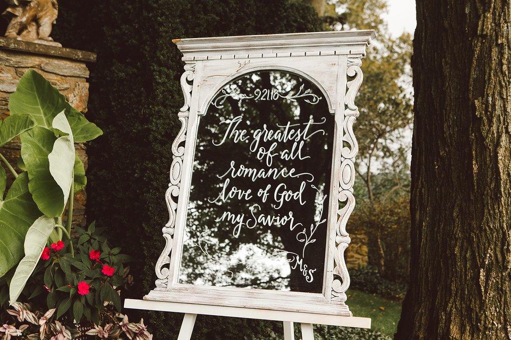 Druemore_Joe_Mac_Creative_Philadelphila_Wedding_Photography_drumore_estate_pequea_Best_lancaster_wedding_venues_0064.jpg