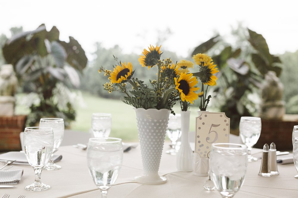 Druemore_Joe_Mac_Creative_Philadelphila_Wedding_Photography_drumore_estate_pequea_Best_lancaster_wedding_venues_0070.jpg