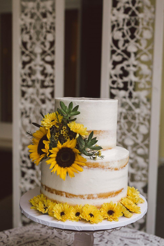 Druemore_Joe_Mac_Creative_Philadelphila_Wedding_Photography_drumore_estate_pequea_Best_lancaster_wedding_venues_0069.jpg