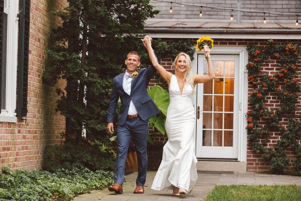 Druemore_Joe_Mac_Creative_Philadelphila_Wedding_Photography_drumore_estate_pequea_Best_lancaster_wedding_venues_0073.jpg