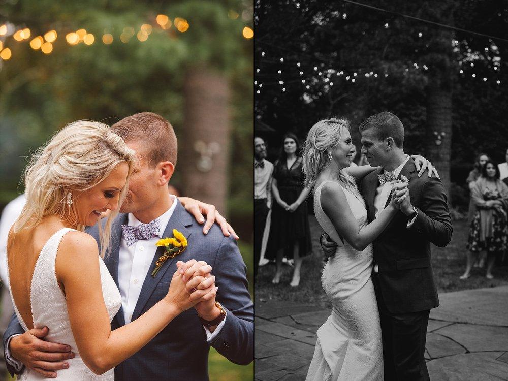 Druemore_Joe_Mac_Creative_Philadelphila_Wedding_Photography_drumore_estate_pequea_Best_lancaster_wedding_venues_0075.jpg