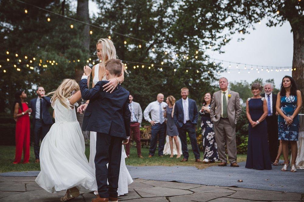 Druemore_Joe_Mac_Creative_Philadelphila_Wedding_Photography_drumore_estate_pequea_Best_lancaster_wedding_venues_0076.jpg
