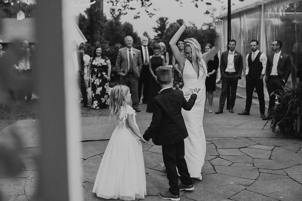 Druemore_Joe_Mac_Creative_Philadelphila_Wedding_Photography_drumore_estate_pequea_Best_lancaster_wedding_venues_0077.jpg