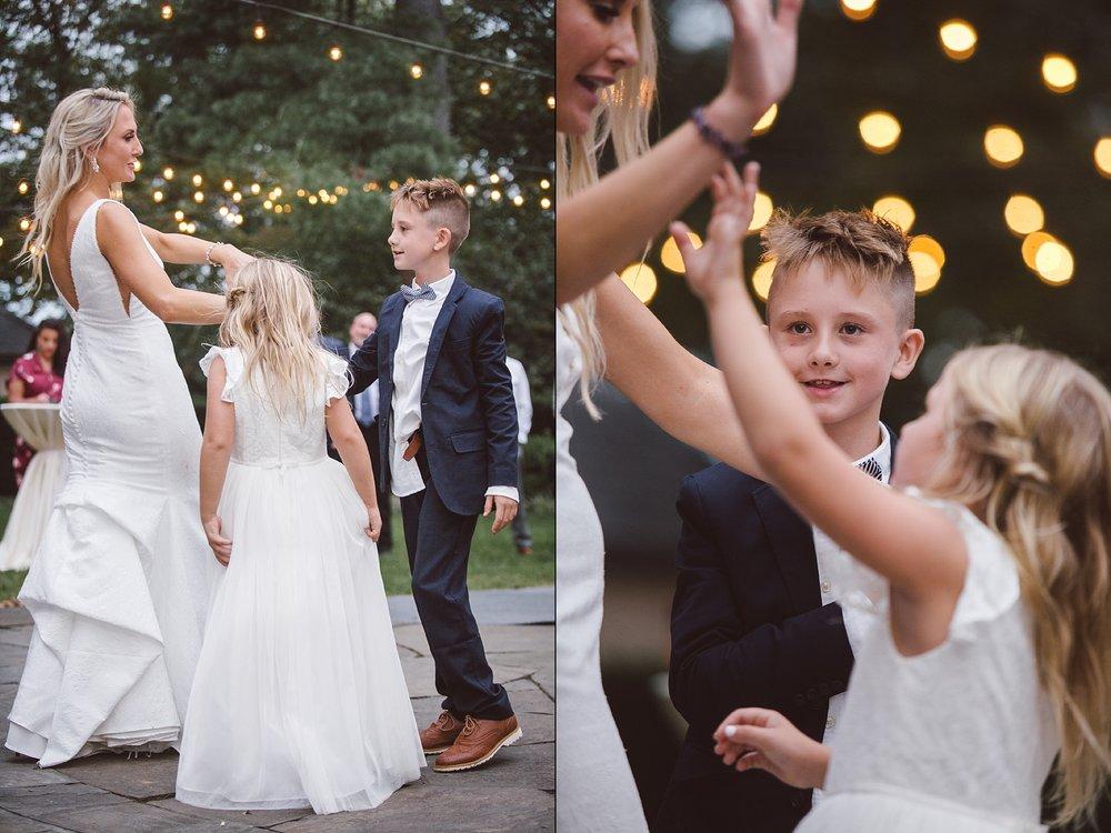 Druemore_Joe_Mac_Creative_Philadelphila_Wedding_Photography_drumore_estate_pequea_Best_lancaster_wedding_venues_0078.jpg